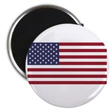 If this offends you... Magnet
