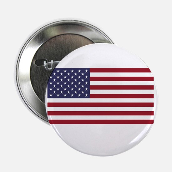 """If this offends you... 2.25"""" Button"""