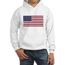 If this offends you... Hoodie