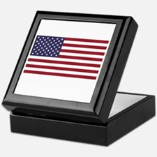 If this offends you... Keepsake Box