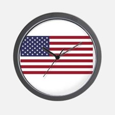 If this offends you... Wall Clock