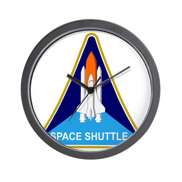 shield space shuttle shingles - photo #29