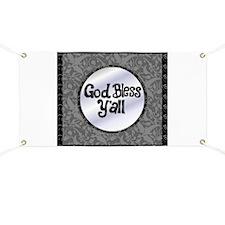 GodBlessYall2 Banner