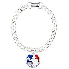 Fantasy Football Bracelet