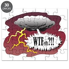 WTF?! Puzzle