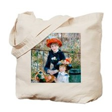 16_pillow2 Tote Bag