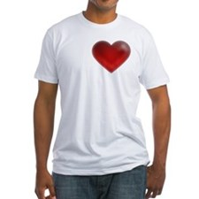 I Heart Capri Shirt