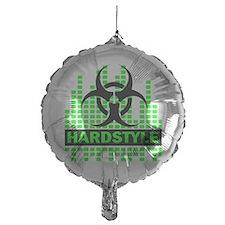 Hardstyle Balloon