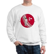CCC - HPz Sweatshirt
