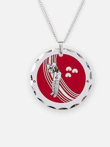 CCC - HPz Necklace