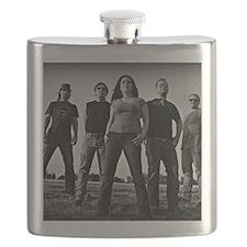 1200 BANG Flask