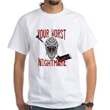 Worst Nightmare Shirt