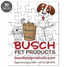 busch_logo_newer_hi_res Puzzle