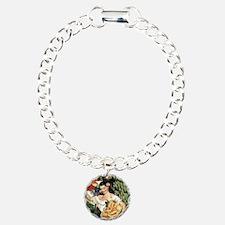 Vintage Mexico Bracelet
