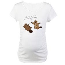 Beaver Dam Shirt