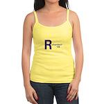 R: Richardson '08 Jr. Tank Top