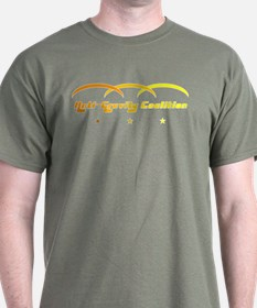 Paragliding - Anit-Gravity Co T-Shirt