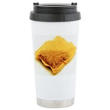 Tea bag Travel Mug