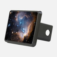 Starbirth region NGC 602 Hitch Cover
