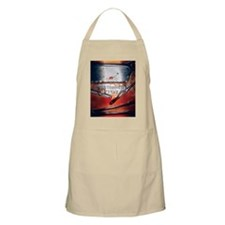 Surgical equipment Apron