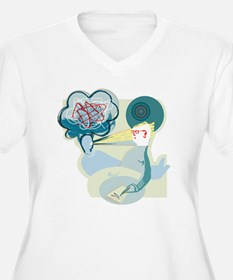 Therapy session T-Shirt
