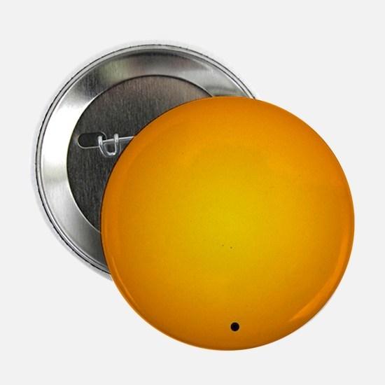 "Transit of Venus, 8th June 2004 2.25"" Button"