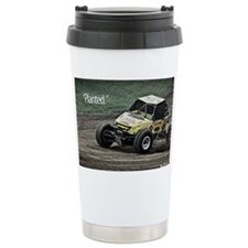 Nelson Planted Travel Mug