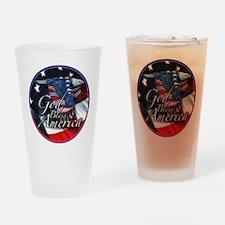 CT08 Drinking Glass