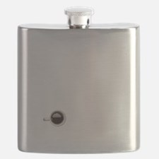 Instant Mathematician, Funny, Flask