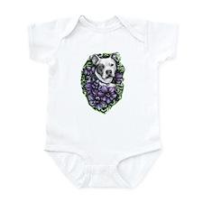 Astro Infant Creeper