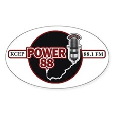 Power 88 300dpi color working Decal