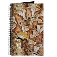 iPad2 cover Journal