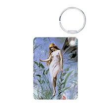 Falero Lily Fairy Keychains