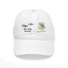 KC-135 Stratotanker Mug Baseball Cap
