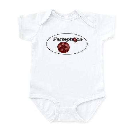 Persephone Infant Bodysuit