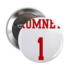 "Romney-Jersey-Back 2.25"" Button"