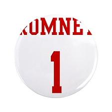 "Romney-Jersey-Back 3.5"" Button"