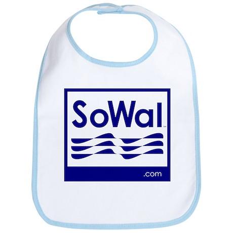 SoWal Bib