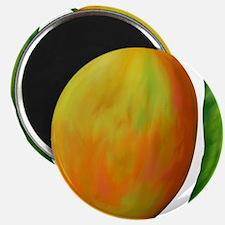 mango-tile-white Magnet