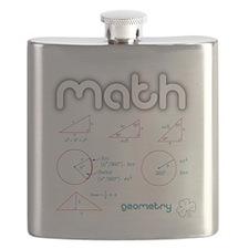 Geometry Flask