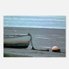 Oh Buoy Postcards (Package of 8)