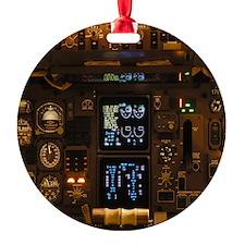 INSmousepad Ornament