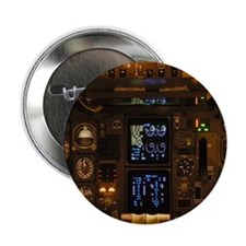 """INSmousepad 2.25"""" Button"""