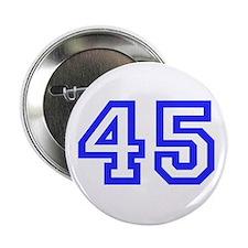 """#45 2.25"""" Button"""
