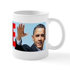Bye Bye Mug
