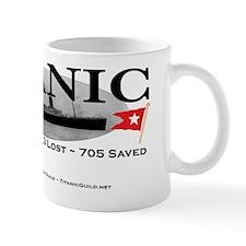 TG2KeyHangerWhite-c Mug