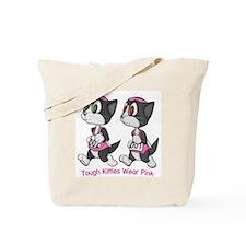 Marathon_Moggies_Set-01a Tote Bag