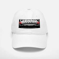 TG2KeyHanger-m Baseball Baseball Cap