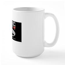 TG2clutch-b Mug