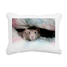 IMG_3796Judy Rectangular Canvas Pillow